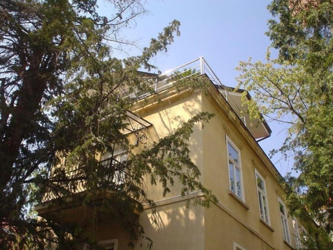 Zagreb, Centar, poslovna zgrada za zakup, 372 m2